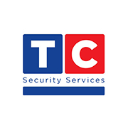 TC security
